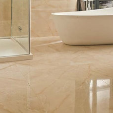 Modern Wall And Floor Tile by CheaperFloors