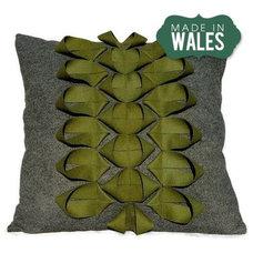 Modern Decorative Pillows by Pobshop