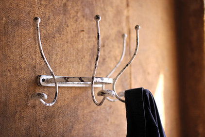 Farmhouse Hooks And Hangers by Farmhouse Wares