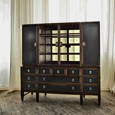 Dressers by The New Traditionalists