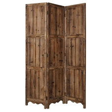 Traditional Screens And Room Dividers by Hayneedle