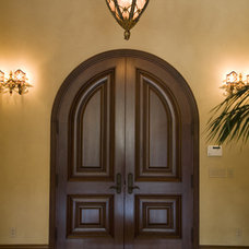 Traditional Interior Doors by Liberty Valley Doors