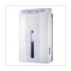 Hitachi 日立 RD-210EX - Dehumidifier 抽濕機 - 家庭電器 - 香港格價網 Price.com.hk