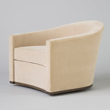 Modern Armchairs And Accent Chairs Modern Chairs