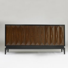 Buffets And Sideboards by BARBARA SCHAVER DESIGNS