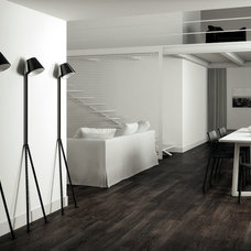 Contemporary Wall And Floor Tile AllWays collection