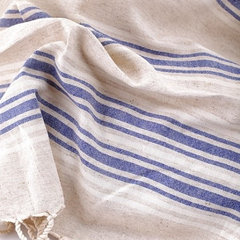 traditional towels by Turkish Towel Store