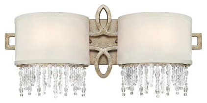 Wall Sconces by Euro Style Lighting