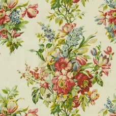 GRAND ENTRANCE - Waverly - Waverly Fabrics, Waverly Wallpaper, Waverly Bedding,