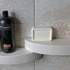 Bathroom Niche & Shelf Store - Mark Daniels