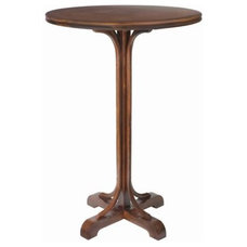 Traditional Indoor Pub And Bistro Sets by americancountryhomestore.com