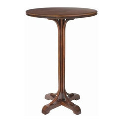 St. Germain High Top Bistro table