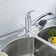 Kitchen Sinks by Build.com