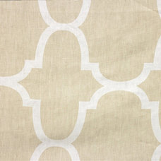 Traditional Upholstery Fabric by Windsor Smith Home Collection