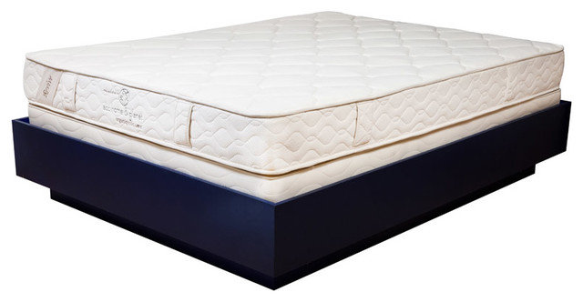 mattresses abcDream/OMI revive mattress - queen - ABC Carpet & Home
