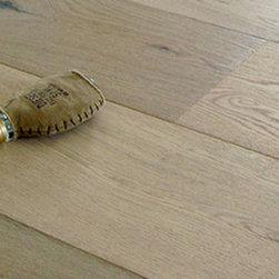 White Oak French Connection - White Oak French Connection - Provence