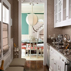 Butler's pantry | For the Home