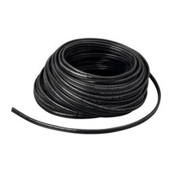 Hinkley Lighting - Hinkley Lighting 12 Gauge Low Voltage Stranded Copper 2-Wire 100 ft. - Shop for Lighting & Fans at The Home Depot. Enhance your outdoors with Hinkley Landscape Lighting. Our low voltage, weatherproof direct burial cable can be used above or below ground.