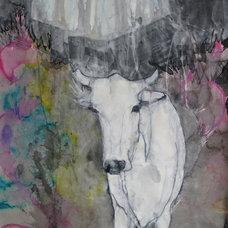 Contemporary Artwork by eskayel