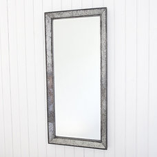 Contemporary Mirrors by Contemporary Wall Mirrors