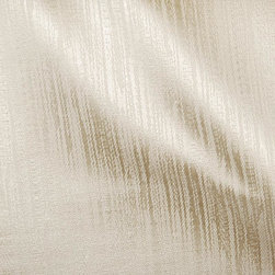 Solid - Fawn Upholstery Fabric - Item #1013224-116.