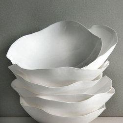 Vaisselle de table - Art de la table en ligne ...