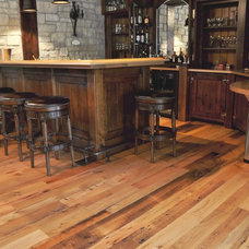Hardwood Flooring by Ralph's Hardwood Floors