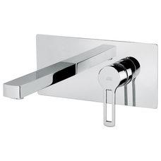 Contemporary Bathroom Faucets by Modo Bath