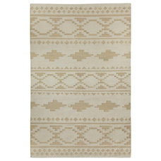 Contemporary Rugs by Capel Rugs