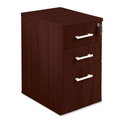 Rattan 3 Drawer File Cabinet Filing Cabinets: Find Vertical and Lateral File Cabinet Designs Online