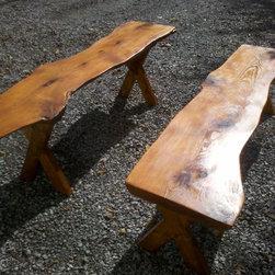 Garden Furniture -