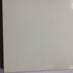 Caesarstone Pure White Quartz - Caesarstone Quartz: This is a sample of Pure White from the highly sought after Caesar stone lineup of quartz countertops. Ceasarstone has a gorgeous array of quartz kitchen countertops that can also be used for bathroom vanities.