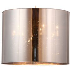Ceiling Lighting by Overstock.com