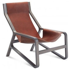 Modern Armchairs And Accent Chairs by Lumens