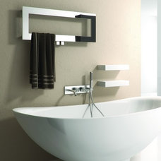 Modern Bath Products by Plumbonline