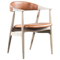 Midcentury Chairs by HD Buttercup