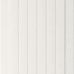 STÅT 2-p door/corner base cabinet set - IKEA -