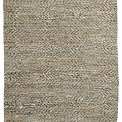 contemporary rugs by Serena &amp; Lily