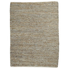 Contemporary Rugs by Serena & Lily