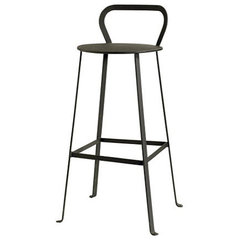 modern bar stools and counter stools by Ballard Designs