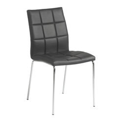 Cyd Side Chair Set