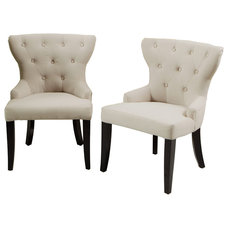 Contemporary Armchairs by Great Deal Furniture