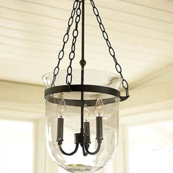 Black Iron Dining Room Four Lights Art Pendant Chandelier Lighting - SKU	LX80251037FB9