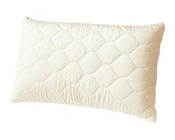 Natura World - Organic Latex Pillow Natura World King - Natura World Organic Latex Pillow