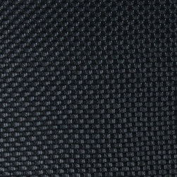 Black Basket Weave Textured Vinyl By The Yard - This material is great for automotive, commercial and residential upholstery. It is very easy to clean with mild soap and water.