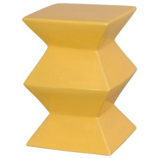 Contemporary Side Tables And Accent Tables by Inside Avenue