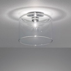 contemporary ceiling lighting by Lightology