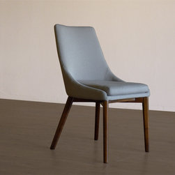 Pascal Dining Chair -