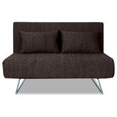 Frizzo Brown Sleeper Sofa online
