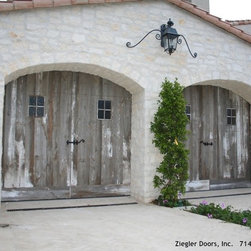 Eclectic Garage Doors Openers Find Garage Door Designs
